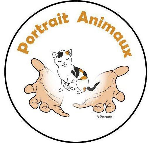 association aide aux animaux